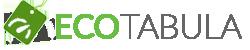 ecotabula_logo